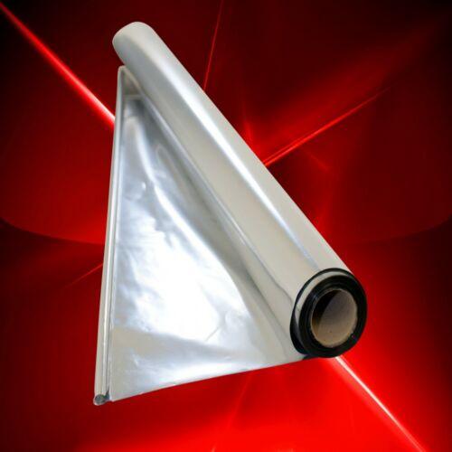 Aluminijska reflektirajuća folija za podno grijanje, krova reflektirajuća folija